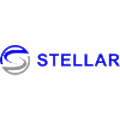 Stellar Industrial Supply logo