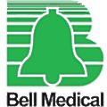 Bell Medical logo
