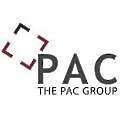 The PAC Group logo