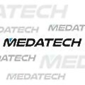 Medatech logo