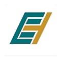 EnviroTech Services logo