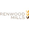 Renwood Mills logo