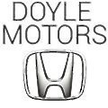 Doyle Motors logo