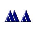 Merrin & Associates