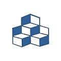 Dimensional Insight logo