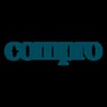 Compro Technologies
