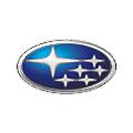 Subaru Rive-Nord
