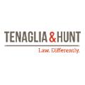Tenaglia & Hunt