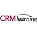 CRM Learning logo