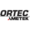 Ametek Ortec