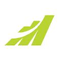 Maximizer logo