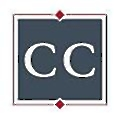 Capital Compactors logo