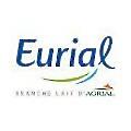 EURIAL logo