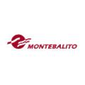 Montebalito logo