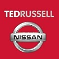 Ted Russell Nissan