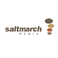 Saltmarch Media