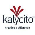 Kalycito logo