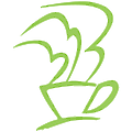 Newco Enterprises logo