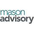 Mason Advisory logo