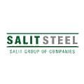 Salit Steel