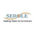 Serole Technologies