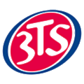 3TS Capital Partners logo