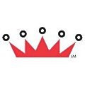Tire Kingdom logo