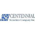 Centennial Securities logo