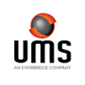 Unified Messaging Systems logo