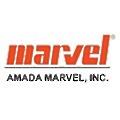 Amada Marvel