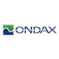 Ondax