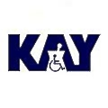 Kay Pharmacy logo