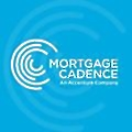 Mortgage Cadence logo