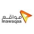Mawaqaa logo