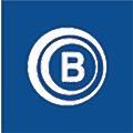 Bharat Bijlee logo