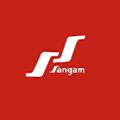 Sangam India