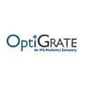 OptiGrate