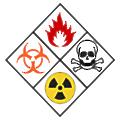 Enviro Safetech logo
