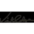 Vintedge logo