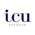 Icu Eyewear logo