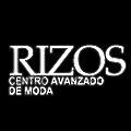 RIZOS logo