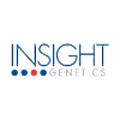 Insight Genetics logo