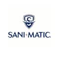 Sani-Matic