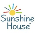 The Sunshine House Inc