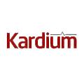 Kardium logo