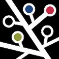 InspiringApps logo