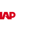 IAP Worldwide Services logo