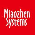 Miaozhen Systems