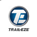 Trail-Eze Trailers