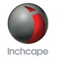 Inchcape